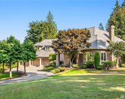 21925 NE 137th St, Woodinville image