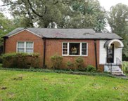 921 Dearing St., Forest Park image