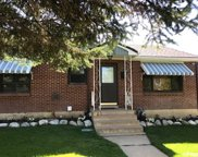233 S 700  E, Clearfield image