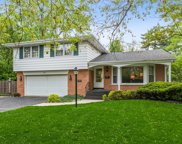 37 Camberley Court, Hinsdale image