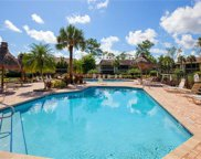 1203 Commonwealth Cir Unit A-202, Naples image