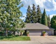 2943  Fernwood Drive, Lodi image
