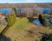 45 Riverview  Drive, Suffield image