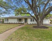 4708 Inwood Road, Fort Worth image