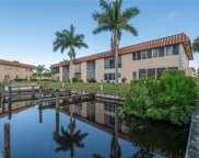2600 Kanner  Highway Unit B10, Stuart image