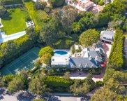 825  Loma Vista Dr, Beverly Hills image