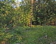 Lot 155 Bemis Rd., Warren image