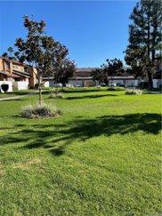 3950   W Hazard Avenue   C, Santa Ana image