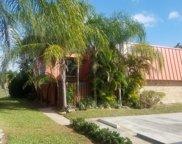 3157 Gardens East Drive Unit #A, Palm Beach Gardens image