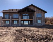 1771 S Green Leaf Rd, Heber City image