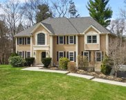 5 Freemont Lane, Andover, Massachusetts image