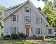 12 SUNSET PL, Morristown Town image