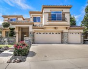 217 South Oxleigh Way, Folsom image