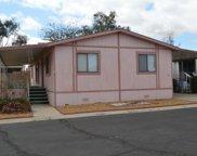 9161     Santa Fe Avenue E 67 Unit 67, Hesperia image