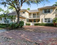 5711 Sw 85th St, South Miami image