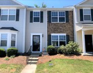 21 Arbor Hill Place, McLeansville image