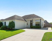 2166 Hillridge Ave, Baton Rouge image