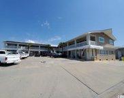 4409 N Ocean Blvd. Unit 210, North Myrtle Beach image