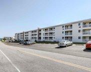 191 Maison Dr. Unit B-203, Myrtle Beach image