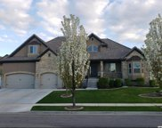 6951 W Coyote Ridge Cir, Herriman image