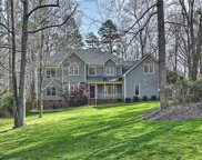 4033  Whisperwood Court, Matthews image