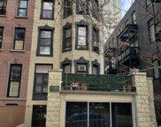 1023 N Dearborn Street, Chicago image