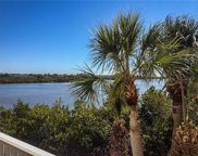 19811 Gulf Boulevard Unit 201, Indian Shores image