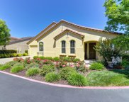 1528  Marseille Lane, Roseville image