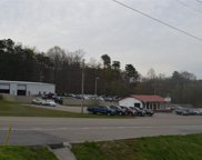 7518 Chapman Hwy., Knoxville image