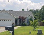 604 Bridle Court, Swansboro image
