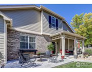 2809 County Fair Ln, Fort Collins image