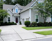 195 Donning Drive, Summerville image