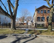 4706 N Avers Avenue, Chicago image
