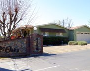 4390  Patterson Drive Unit #247, Diamond Springs image