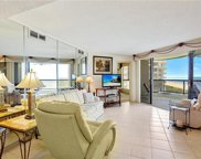 730 Collier Blvd Unit 603, Marco Island image