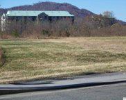 Pigeon Forge TN Lots For Sale under 1 Acre - MartyLoveday com
