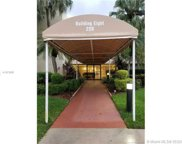 220 Lakeview Dr Unit #103, Weston image