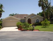 15824 Beachcomber  Avenue, Fort Myers image