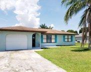555 SE Brookside Terrace, Port Saint Lucie image