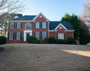405 Millhaven Way, Johns Creek image