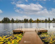 3726 Serene Way, Lynnwood image