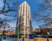 70 West Burton Street Unit 1803, Chicago image