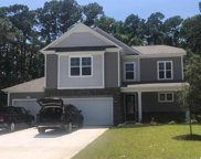 1118 Inlet View Dr., North Myrtle Beach image