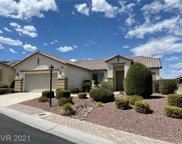 10646 Cliff Ridge Avenue, Las Vegas image
