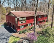 16 Roven  Road, Monsey image