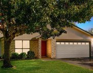 1202 Peachtree Valley Dr, Round Rock image