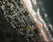 6489 Engram Road, New Smyrna Beach image