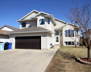 166 Williams  Road, Fort McMurray image