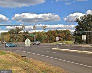 Rixeyville Rd, Culpeper image