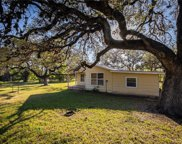 301 Old Fitzhugh Road, Dripping Springs image